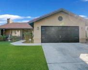 505 Sun Rose, Bakersfield image
