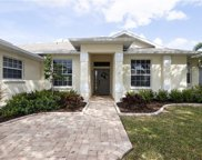 4815 77th Street E, Bradenton image