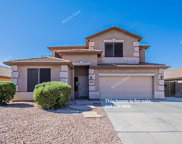 673 W Hereford Drive, Queen Creek image
