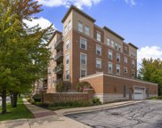190 West Johnson Street Unit 508, Palatine image
