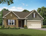 2020  Crooked Pine Place Unit #Lot 69, Indian Trail image