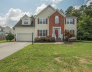 6607 Regal Grove  Drive, Chesterfield image