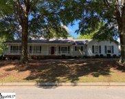 103 Burdock Way, Simpsonville image