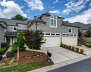 7926  Greenview Terrace Court, Charlotte image