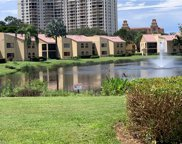 565 Beachwalk Cir Unit T-102, Naples image