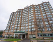 711 Rossland Rd Unit 704, Whitby image