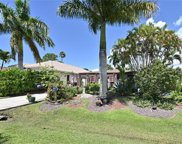667 92nd Ave N, Naples image