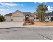 5509 W 2nd St, Greeley image