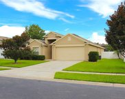 3146 Rawcliffe Road, Clermont image