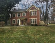 932 Cook  Road, Turtle Creek Twp image