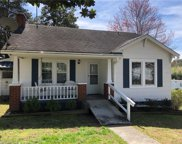 332 Burke Road, Mount Airy image