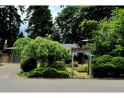 1504 SE 125TH  AVE, Vancouver image