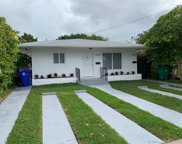3655 Nw 22nd Ct, Miami image