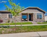 6790 Golden Briar Lane, Colorado Springs image