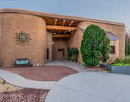 13300 Hugh Graham Road NE, Albuquerque image