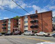 900 Midland  Avenue Unit #1B, Yonkers image