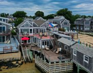 97 Commercial Street, Provincetown image
