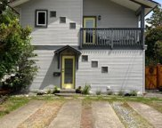 190 Cliffe  Ave Unit #B, Courtenay image