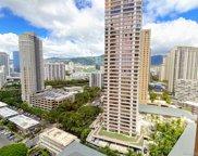 1778 Ala Moana Boulevard Unit 2416, Honolulu image