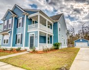 2833 Rutherford Way, Charleston image