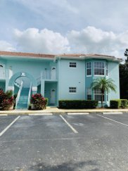 1144 Swan Lake Circle Unit #1102, Port Saint Lucie image