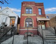 2249 West Taylor Street, Chicago image