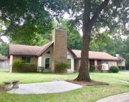 4148 Tonbridge Cir, Pensacola image