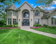 9 Arcadia Court, Burr Ridge image