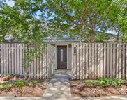 21093 White Fir Ct, Cupertino image
