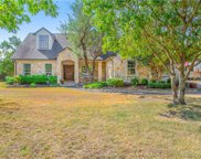 81 Possum Trot, Liberty Hill image