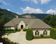 281 Foggy Cut Lane, Landrum image