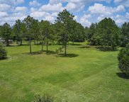 LOT 4 131ST RD, Live Oak image