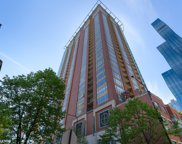 415 E North Water Street Unit #2505, Chicago image