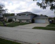 15141 Sunset Ridge Drive, Orland Park image