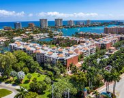 120 SE 5th Avenue Unit #219, Boca Raton image