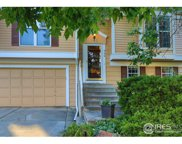525 Barberry Ave, Lafayette image