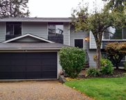 18718 48th Ave W, Lynnwood image