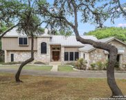 8301 Oak Thicket, San Antonio image