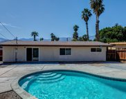 35060 Vaquero Road, Cathedral City image
