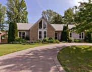 9207 Woodhurst Ct, Louisville image