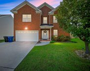 273 Aydlette Court, South Central 1 Virginia Beach image