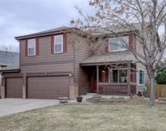 1698 E 131st Circle, Thornton image