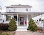 81 Purchase st, Milford image