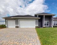 1218 Nw 38th  Place, Cape Coral image