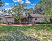 86220 SPRING MEADOW AVE, Yulee image