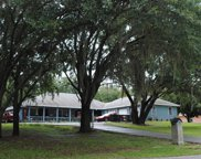 9642 Florida Boys Ranch Road, Clermont image