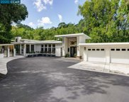 3554 Springhill Rd, Lafayette image