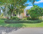 8467 Sw 138th Ter, Palmetto Bay image
