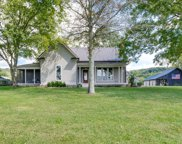 1990 Dr Robinson Rd, Spring Hill image