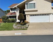 22152     Apache Drive, Lake Forest image